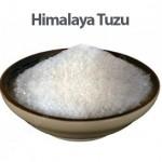 Himalaya Tuzu Nedir ?