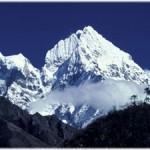 En Sağlıklı Tuz Himalaya'lardan Geliyor
