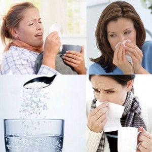 kış hastalıkları