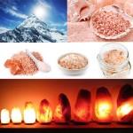 Doğadan Gelen Sağlık Kaynağı